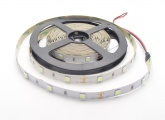Сд лента 7.2Вт SMD5050-30LED 400Lm 12V IP33 RGB Oreol